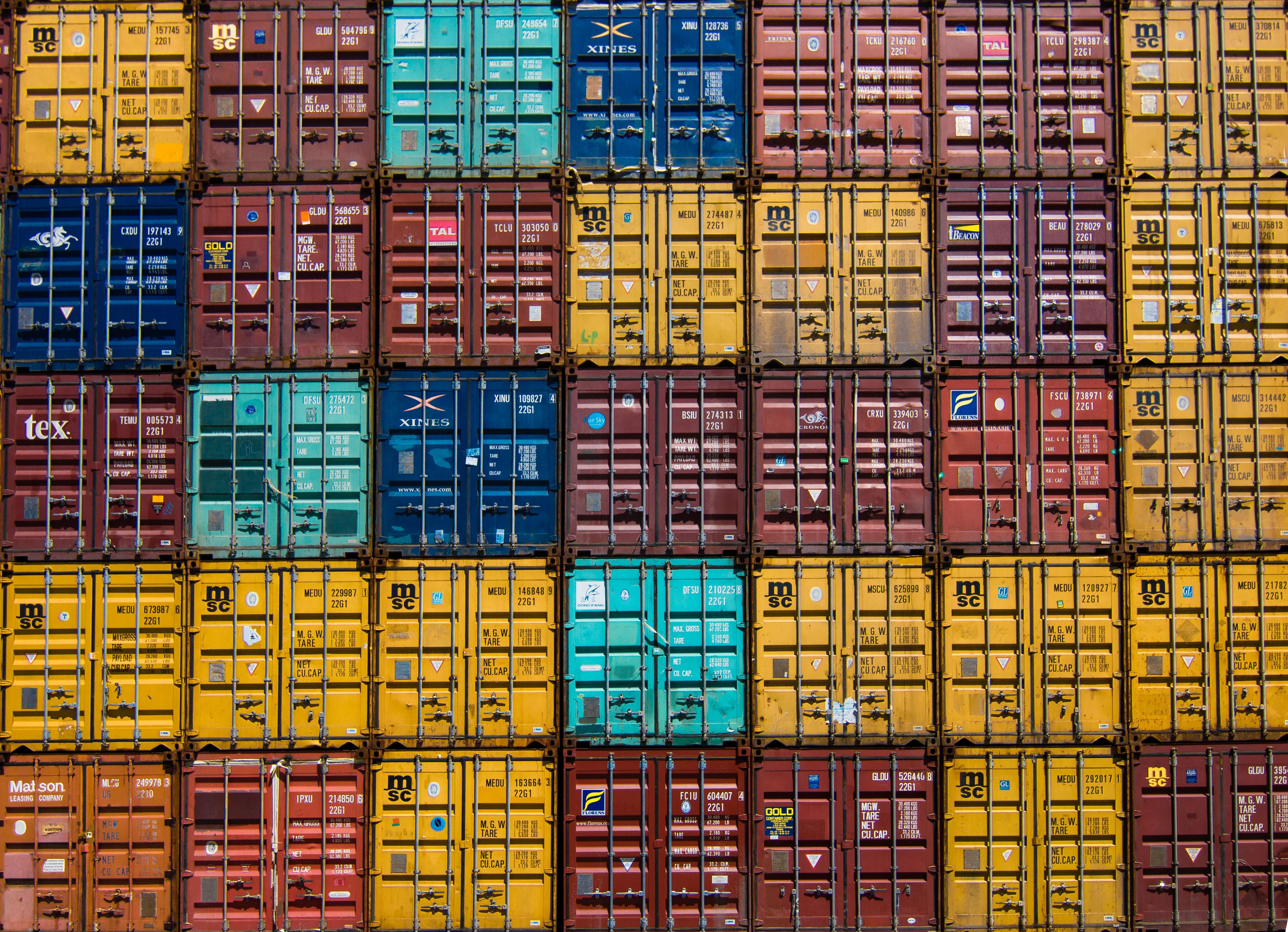, Blockchain and financial markets: myth or reality?