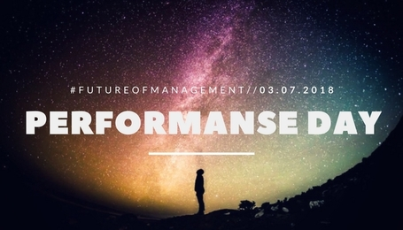 PerformanSeDay2018