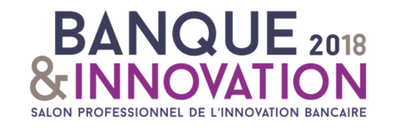 Banque et innovation 2018