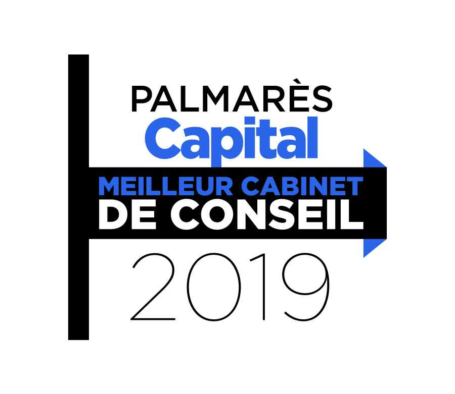 best consulting firm, Julhiet Sterwen, best Consulting Firm according to Capital Magazine