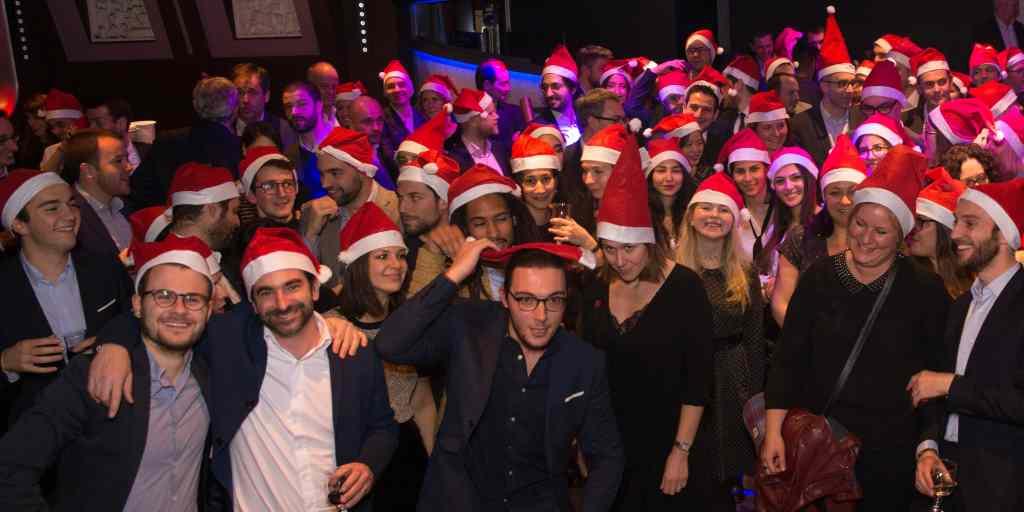 Julhiet Sterwen 2019