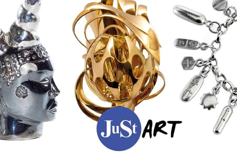 culture JS, Connaissez-vous JuSt Art ?