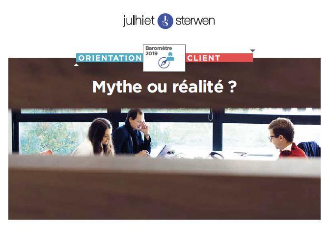 actualité Julhiet Sterwen, JuSt Blog