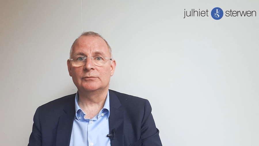 , Paroles de clients : Laurent Haimez, Malakoff Médéric Humanis