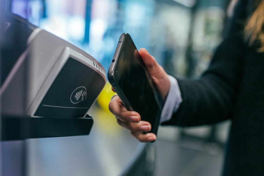 Inclusion bancaire universelle : modèle africain