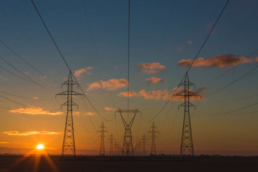 utilities, Utilities