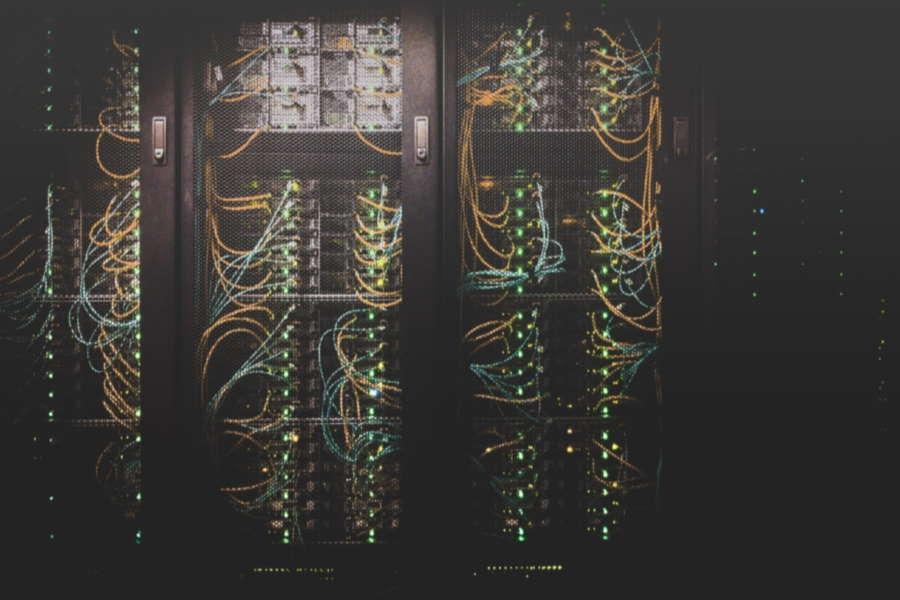 data, Data