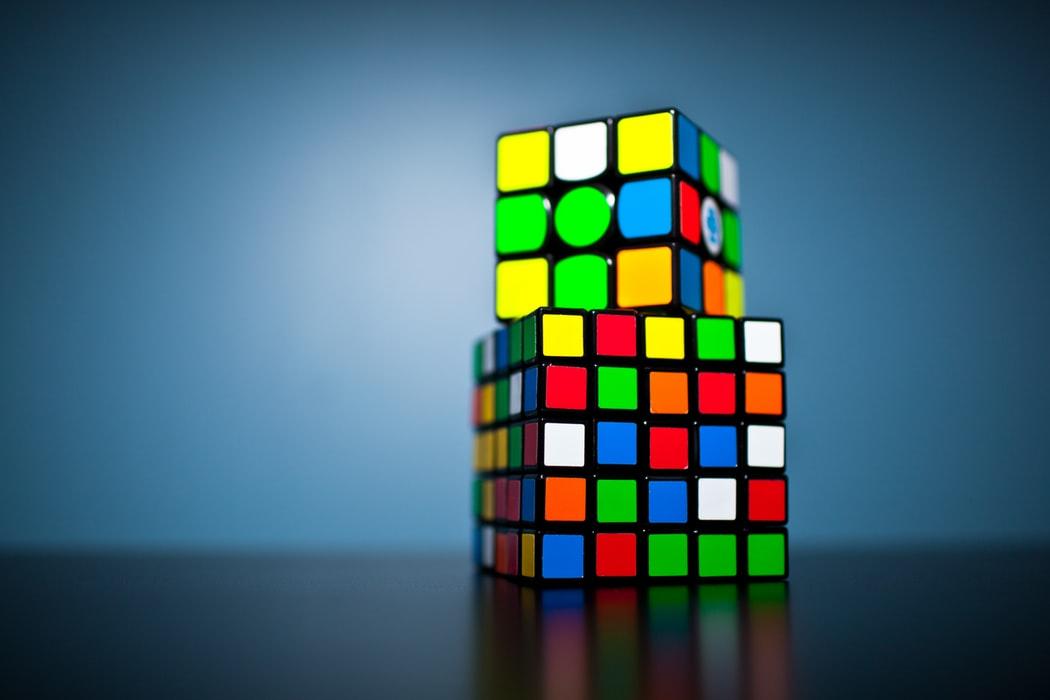 DAC 6 : Quels enjeux adresser pour réussir sa mise en conformité ?