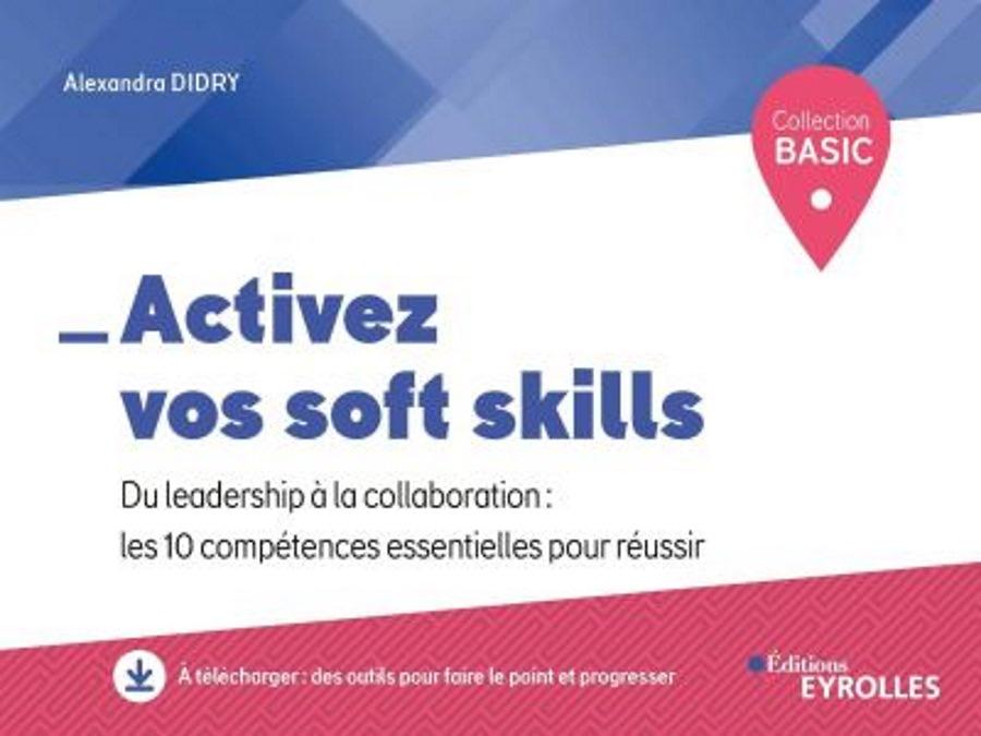 Soft skills compétences émotionnelles