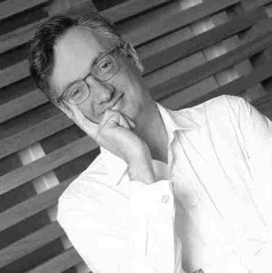 Julien Lever