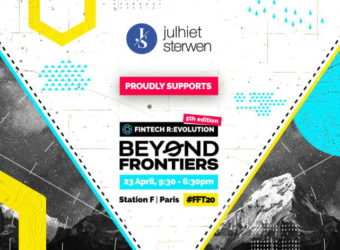 France Fintech Revolution