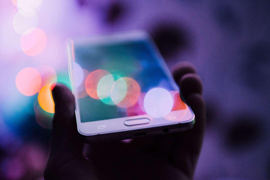 Sobriété numérique