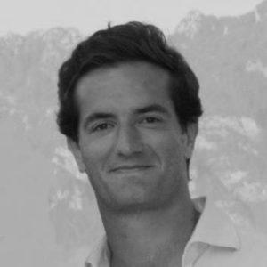 Sébastien Rougier Corp-Up Nation