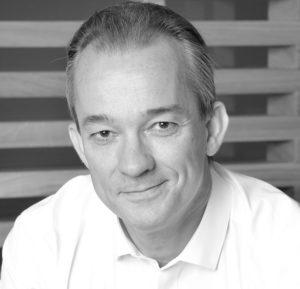 Marc Sabatier Corp up