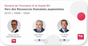 Semaine innovation digital 2