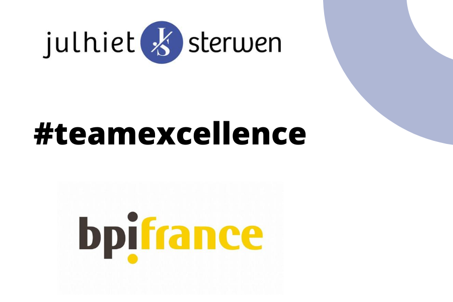 Parcours excellence innovation