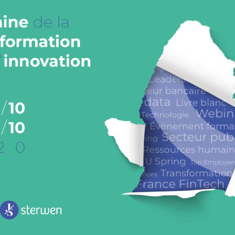 semaine transformation innovation